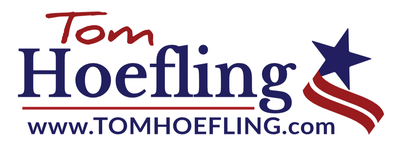 Tom Hoefling